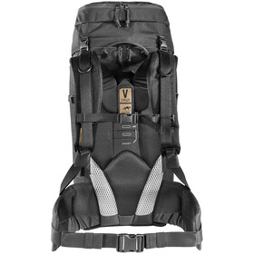 Tasmanian Tiger TT Modular Pack 45 Plus, black